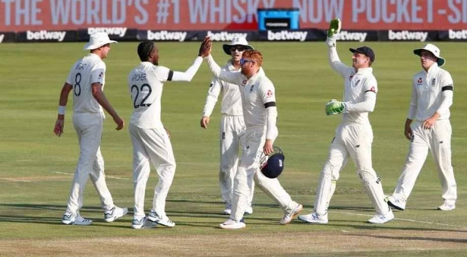 इङ्ग्ल्याण्ड र वेस्ट इण्डिजबीचकाे टेस्ट जुलाई ८ तारिखदेखि